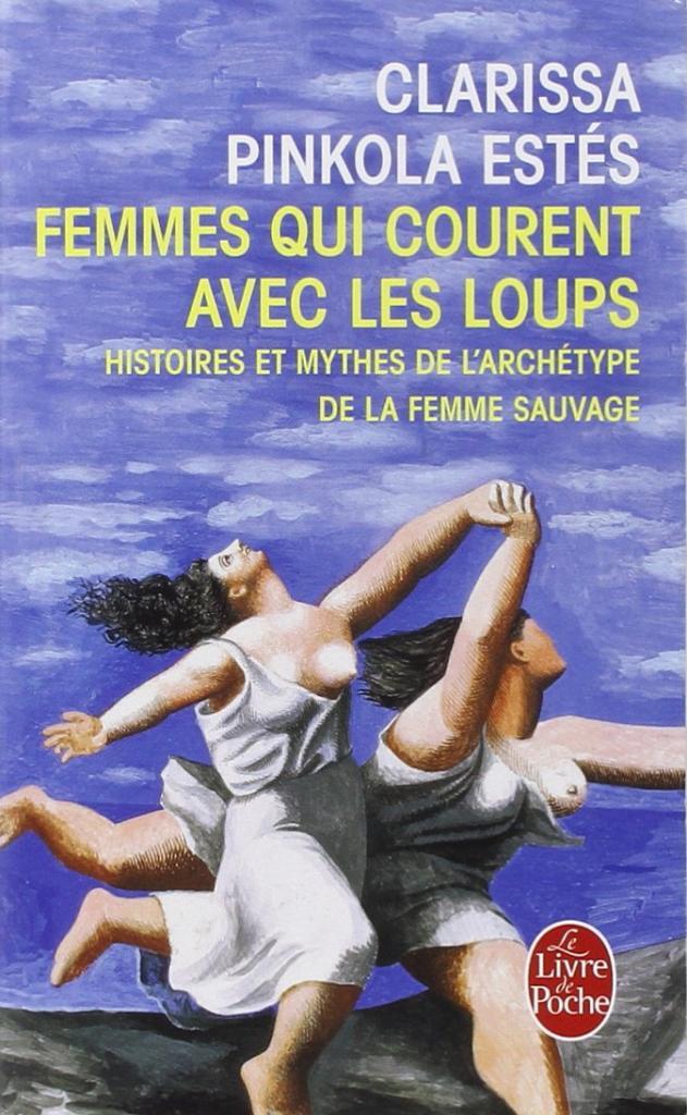 Femmes, Matriarcat...