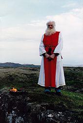 170px sveinbjorn beinteinsson 1991