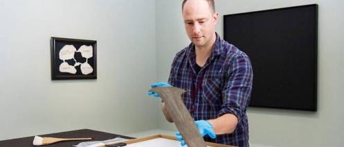 21008943lpw 21008949 article arme age de bronze archeologie jpg 7504318 660x281