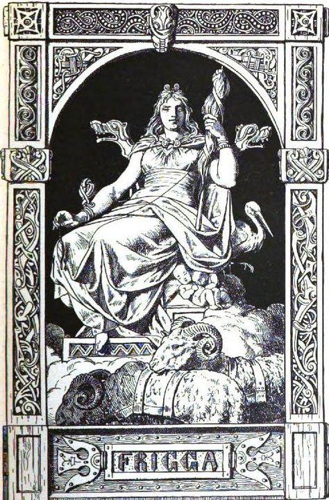 B62dc44c4f9a33a3f1d70dfc29a2add6 norse religion norse symbols