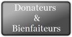 Donateurs 1