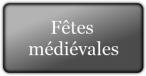 Fetes medievales