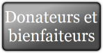 Gray button rectangle md livre bienfaiteurs