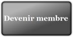 Gray button rectangle md membre