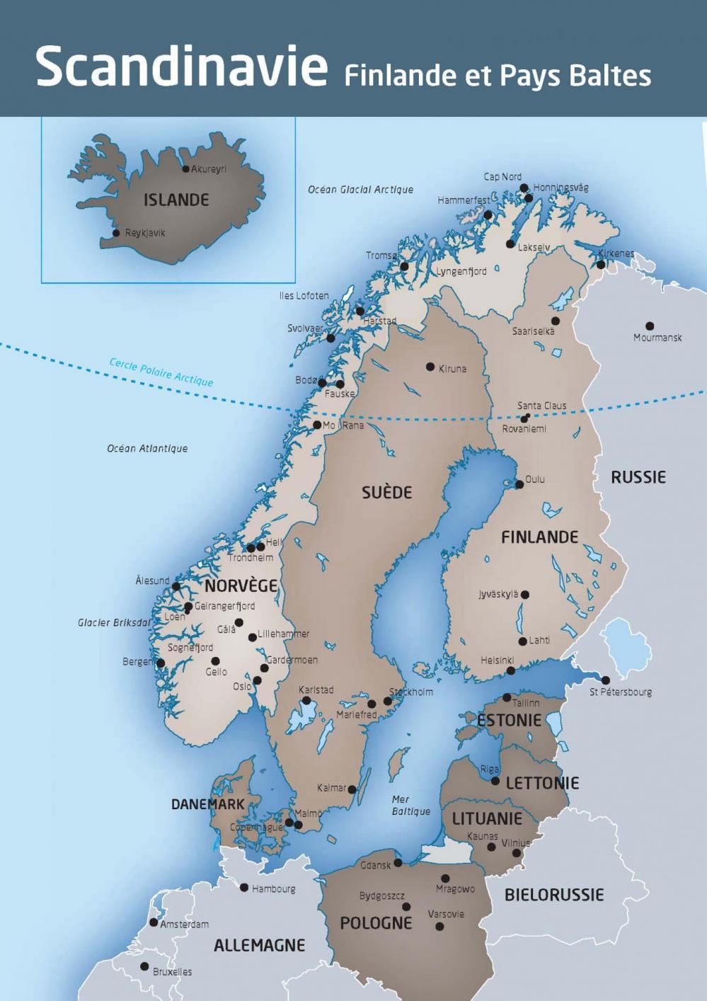Scandinavie 004