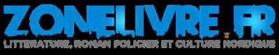 Zonelivre nordique logo 1